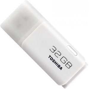 USB flash Памет 32GB