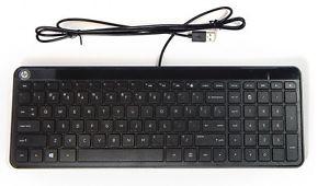 Клавиатура HP Compaq
